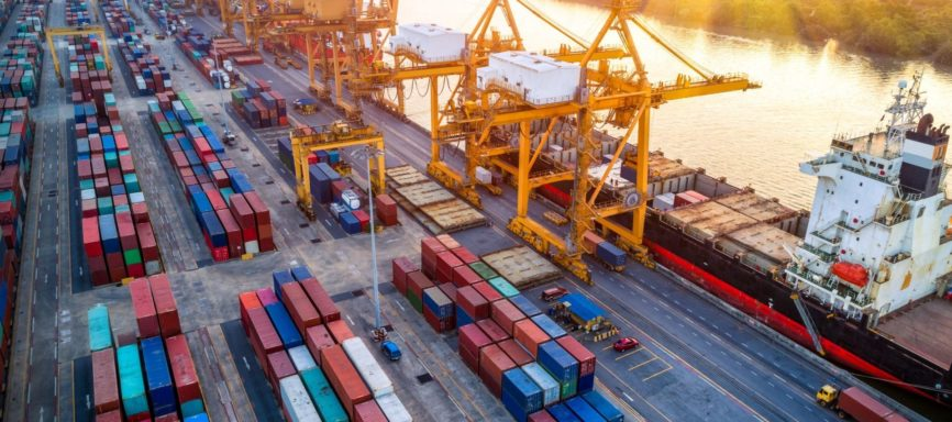Customs & Excise Duty